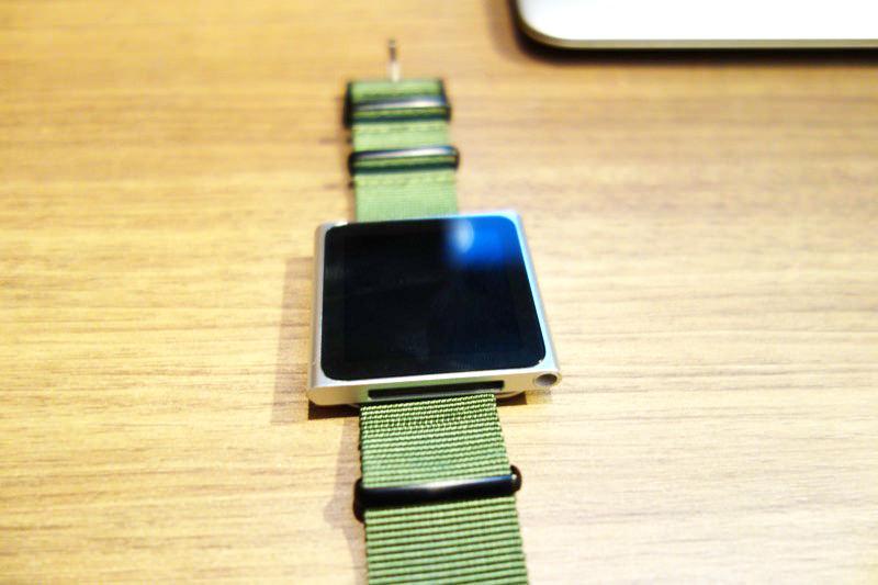 アップルウォッチ発表イベント生中継 同時通訳 実況動画まとめApple Watchを2015発表会前に入手!?10