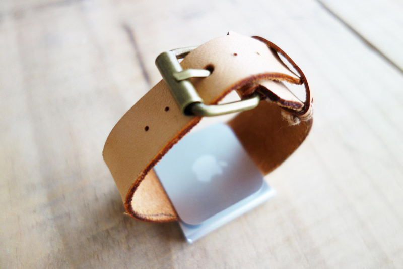 Apple Watch(アップルウォッチ)入手!?再び!?10