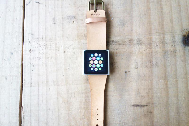 Apple Watch(アップルウォッチ)入手!?再び!?16