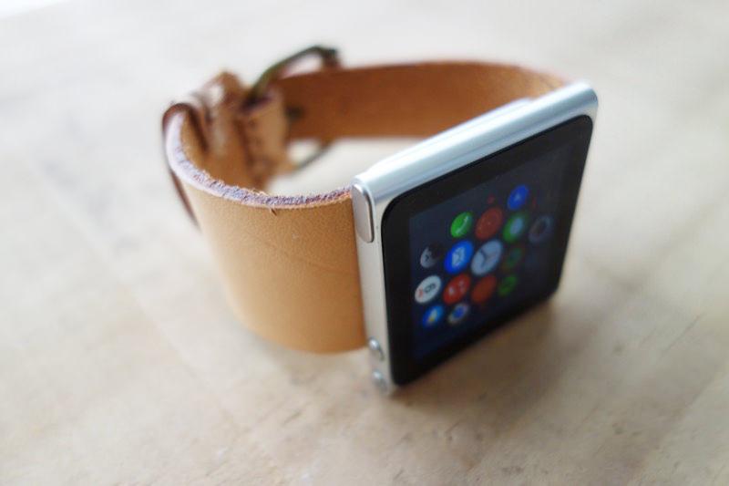 Apple Watch(アップルウォッチ)入手!?再び!?19