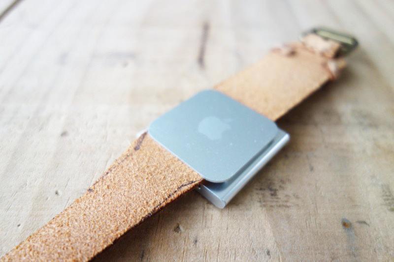 Apple Watch(アップルウォッチ)入手!?再び!?09