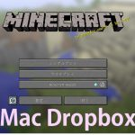 minecraftmacdropbox1