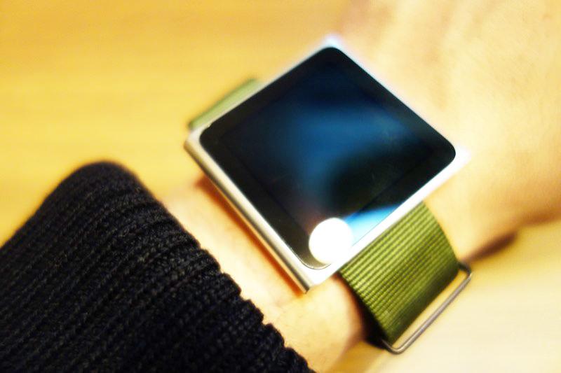 アップルウォッチ発表イベント生中継 同時通訳 実況動画まとめApple Watchを2015発表会前に入手!?11