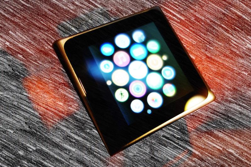 アップルウォッチ発表イベント生中継 同時通訳 実況動画まとめApple Watchを2015発表会前に入手!?13