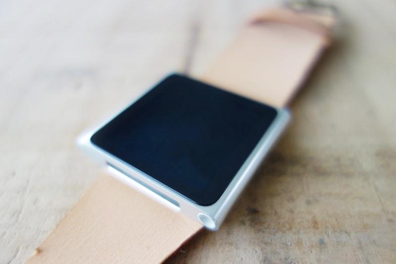 Apple Watch(アップルウォッチ)入手!?再び!?12