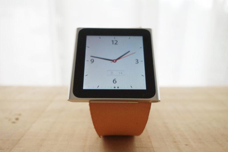 Apple Watch(アップルウォッチ)入手!?再び!?23