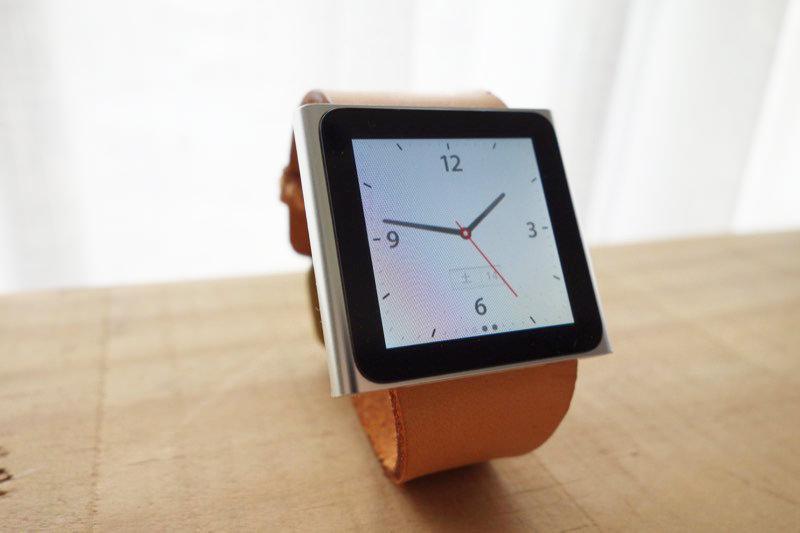 Apple Watch(アップルウォッチ)入手!?再び!?24
