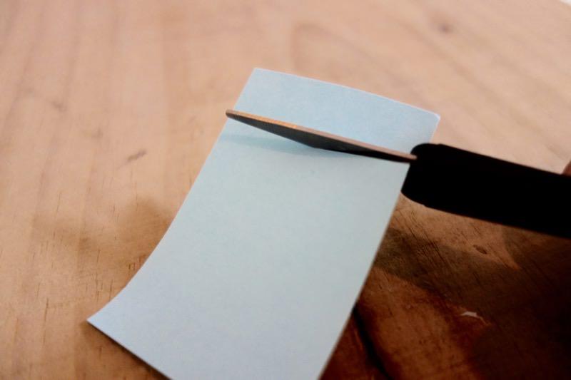 ペンケースに納まるペン型ハサミ レイメイ藤井 ペンカット SH601B11